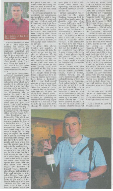 red-nose-wine-article-nationalist-aug-27-2009