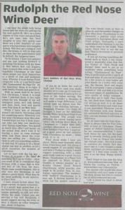 Red-Nose-Wine-Article---Nationalist-Dec-10-2009