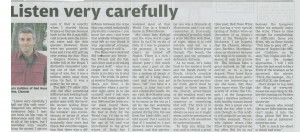 Red-Nose-Wine-Article---Nationalist-Dec-3-2009
