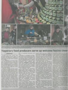 Tipp-Food-Prods-Nationalist-cover-Dec09