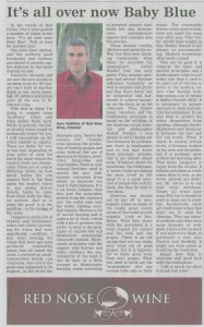 Red-Nose-Wine-Article---Nationalist-Jan-7-2010