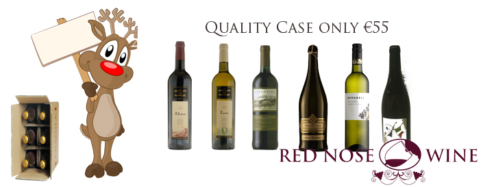 Quality-case