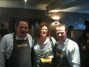 Food Heros from Donegal to Cork to Tipperary