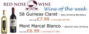 wine-of-the-week---Claret-Mont-Marcel