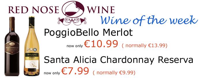 wine-of-the-week-poggiobeloMerlot-SAChardonReserva---homepage