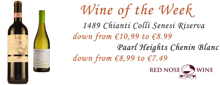 WIne-of-the-week-Chianti---Chenin-Blanc