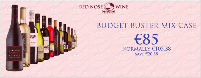 Budget-Buster-Web