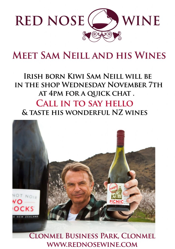 Meet-Sam-Neill