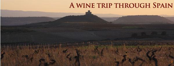winetrip-Spain-