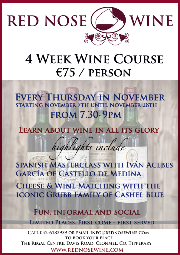 2013-A4-Wine-Class-poster