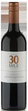 30-Mile-Cabernet-Sauvignon