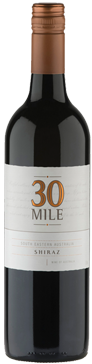 30-Mile-Shiraz
