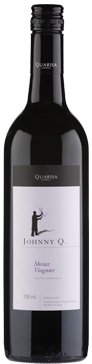 Johnny-Q-Shiraz-Viognier
