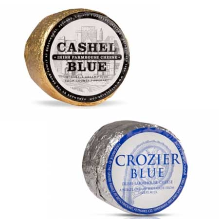 cashel-blue-cheeses