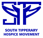 Sth Tipp Hospice