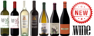 May-Bank-HOliday-2018-new-wines