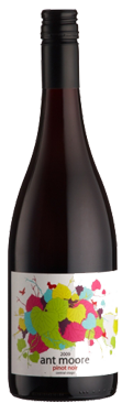 Ant Moore Pinot Noir